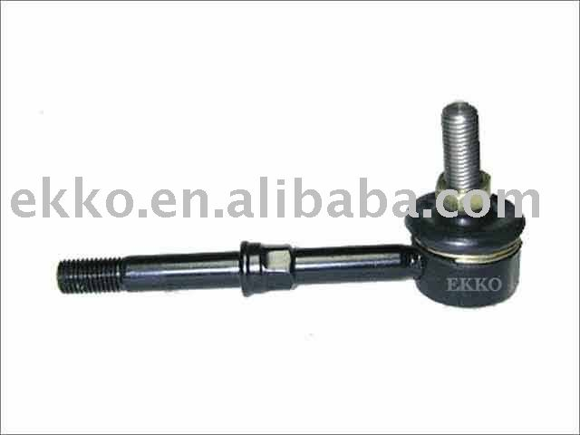 auto stabilizer link for nissan car 54618-56S11