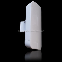 point to point network equipment 2.4G High Power 150mw AP WDS Client Router 5km