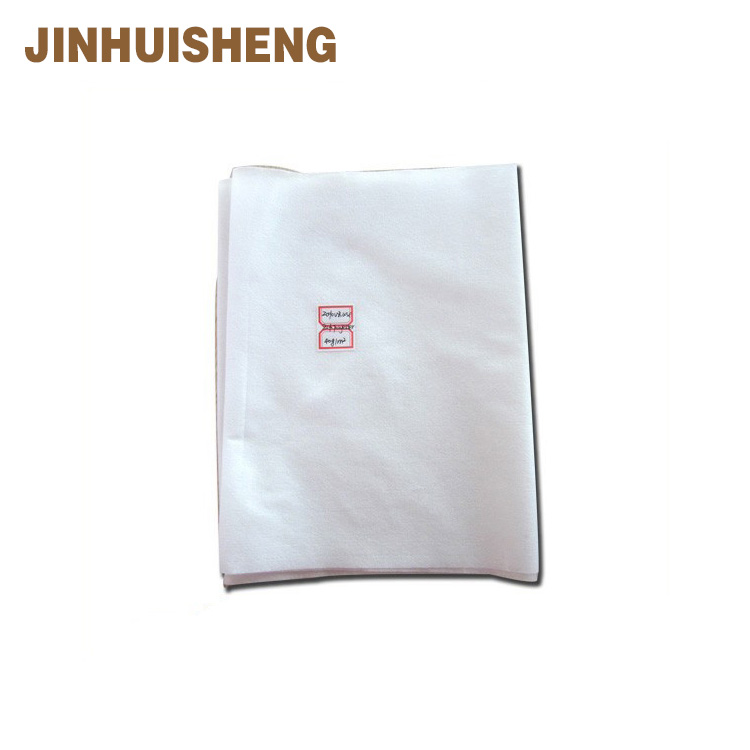Cleanroom wiping cloth,non woven cloth wipe,magic wiping cloth