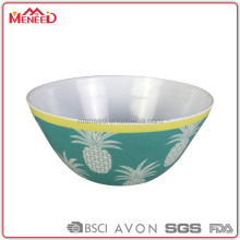 High quality daily home use products wholesale japanese noodle bowl