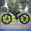 2015 FJ e-bike, chinese mountain bike, eagle electric bike CE SGS EN15194
