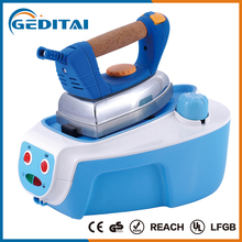 electric iron steam station , steam station iron , professional Steam Iron Station