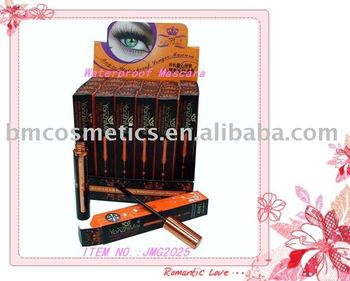waterproof curly makeup mascara -YZM2025