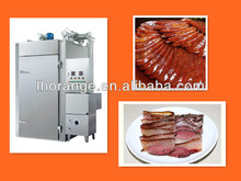Automatic for Household Use Meat Smoke Furnace