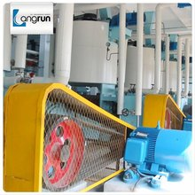 Wholesale cheap advanced technique extraction of cotton seed oil machine