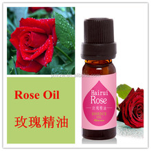 skin care 100 pure rose essential oil