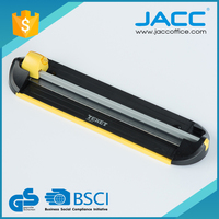 BSCI Standard Desktop Laser Paper Trimmer for A4 Size Paper