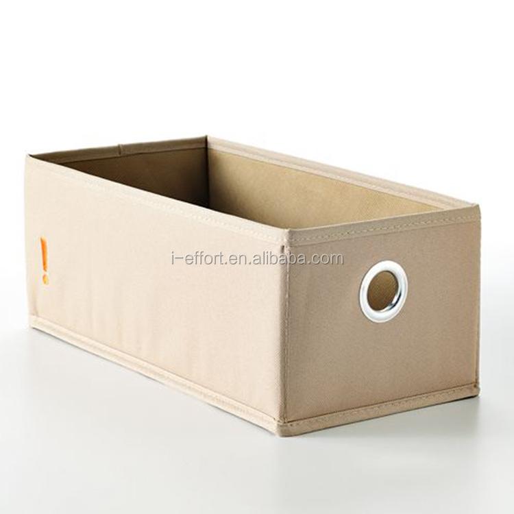 ... Foldable Cube Bins - Buy Cube Bins,Foldable Cube Bins,Storage Cube
