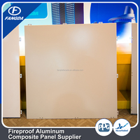 3d wall panel,sound proof and fireproof house with decorative exterior wall siding