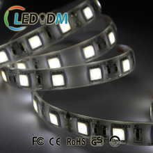 Alibaba Best Sellers Modern design DC12V 24V 2700-6500K Led Strip SMD5050 Small Battery Operated Led Strip Light