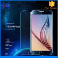 For Samsung Galaxy Ace 4 G313 Tempered Glass Screen Protector 2.5D 0.30MM Stock Available