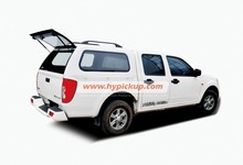 Great Wall Wingle 5 Hardtop/Hard top/Canopy