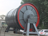 ceramic ball mill for grinding original manufactory in China factory price CE quality certification ceramic ball mill