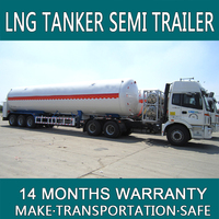 Certificated LPG&LNG Gas Cylinder/Tank Welding Machine