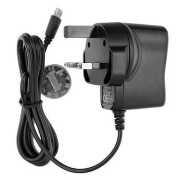 Efficient Universal 12 Volt 3.3a Power Adapter 12 Volt 3 Amp For Led Driver