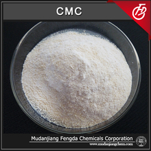 petroleum drilling hot sales CMC(high viscosity low viscosity) Sodium Carboxymethyl Cellulose 9004-65-3