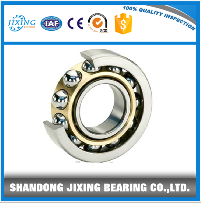 Single Row Angular Contact Ball Bearings 7334 Made In China