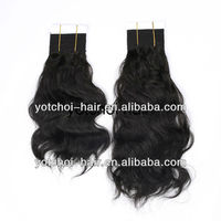 2013 Wholesale 5A top grade body wave brazilian hair