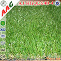 Synthetic Turf Artificial Grass For Tennis artificial turf for tennis court