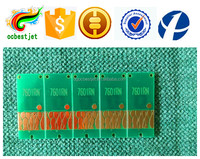 Buy from china online! Cartridge chip ARC chip for Epson surecolor P600