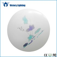 energy saving 14w led pop ceiling light with affordable price