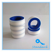 High demand India product 100% PTFE 12mm thread seal tape