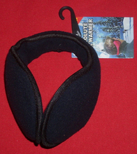 Top Quality Cheap Wholesale Custom animal muffs classical australian ear muff with CE certificate