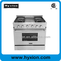 36 inch freestanding bread baking oven price