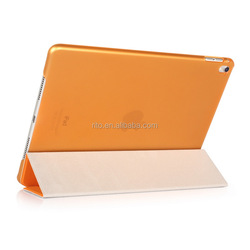 Ultra Slim Lightweight Smart-shell Stand Cover Case for iPad Pro 9.7 inch