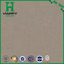 New Design Green Quality Low Absorption China Manufacturer Floor Tile Price