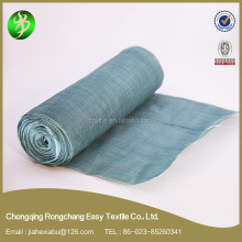 pure manual natural healthy fabric