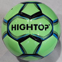 Cheap Soccer Balls In Bulk by Official Size and Weight Soccer Ball Football Factory