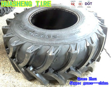 Bias farm tractor Bias tire 23.1-26 Used for Forestry machinery and large tractors
