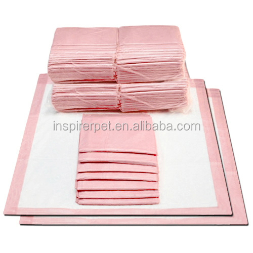 Private Label Puppy Pads