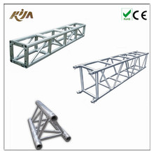 2016truss aluminum cheap aluminum stage lighting truss stage structures for lights