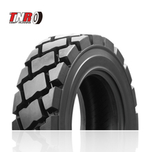 bobcat tyres Extra Deep Non-Directional L5 10-16.5 tyre skid steer tyre