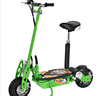 Mag 2016 EVO Hot lower price with fashion design off road golf evo electric scooter with disc brake