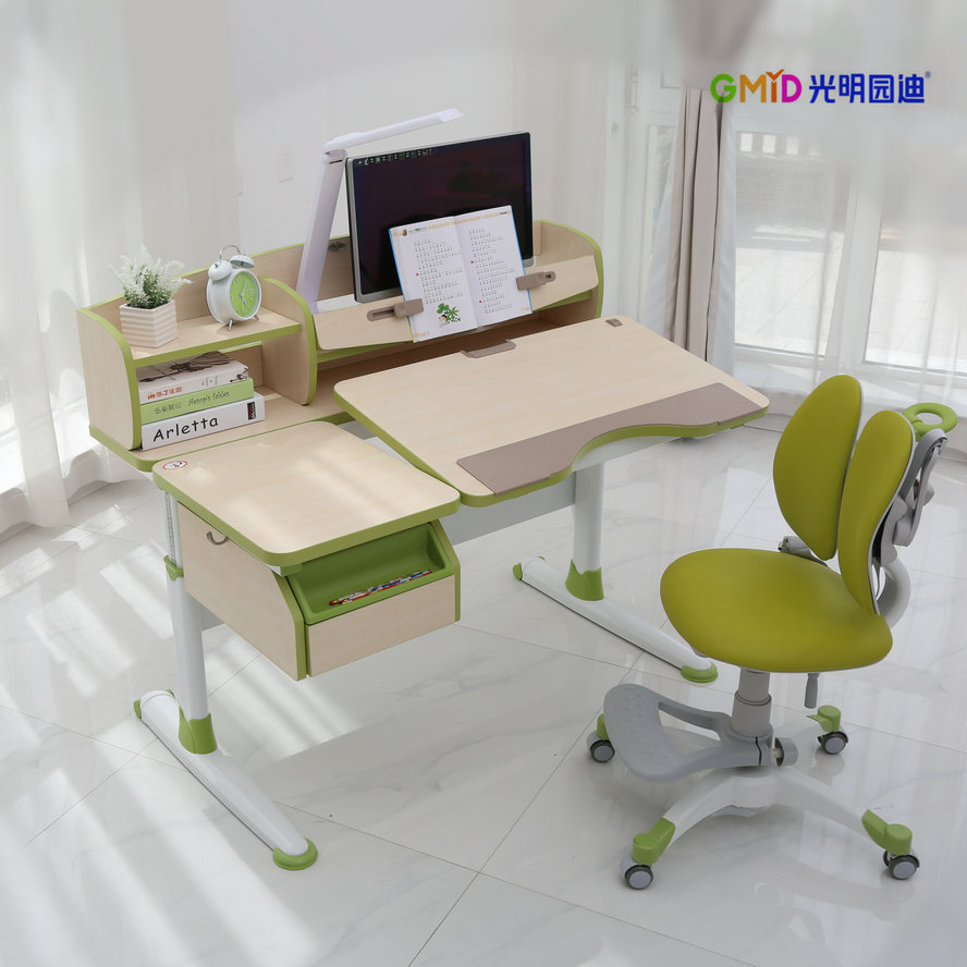kids desk chair set (23)