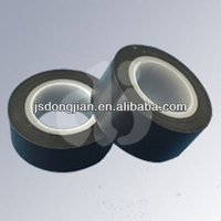 High density ptfe film adhesive tape 0.13 mm