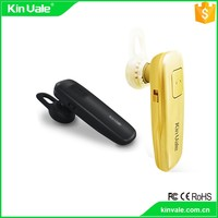 Fashion gift mobile phone bluetooth headphone,long standby time bluetooth headsets