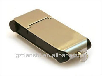 1000gb usb flash drive