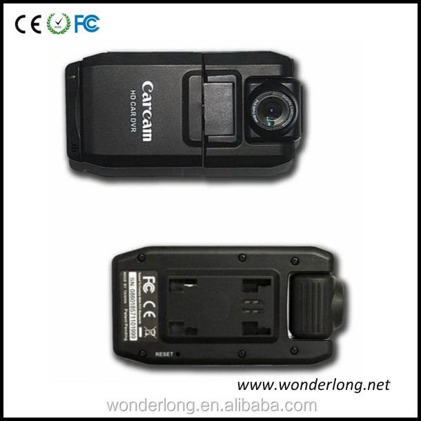 Wholesale Cheap price 1280*720P Night Vision 120 degree wide angle Car camera video recorder <strong>dvr</strong> P5000