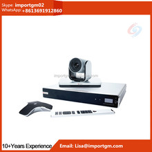 Polycom RealPresence Group Serie group 700 -1080P HD Video Conferencing