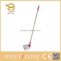 SC200W industrial cleaning ceiling cleaning mop