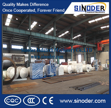 1-10T/D crude palm oil refinery plant /vegetable oil refinery equipment to produce salad oil