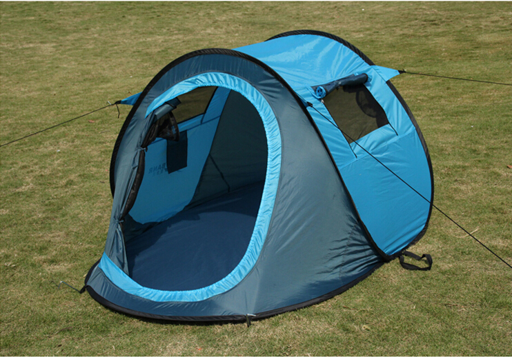 Wholesale Round Camouflage Canvas Military Tent For Sale