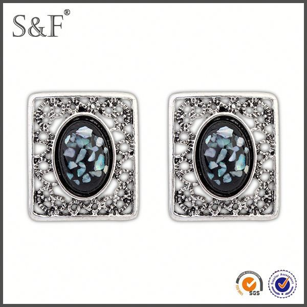 Latest Design Popular Zircon ear cropping guide