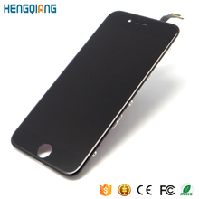 hot selling assembly replacement for iphone 6 lcd digitizer