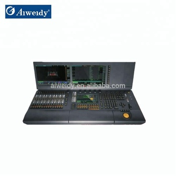 China best quality factory manufacturer goods in stock dmx 512 lighting controller for lights