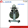 LMCC LMCC5900A Bodybuilding Equipments Factory Water Rower